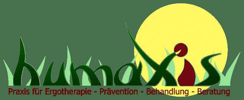 humaxis