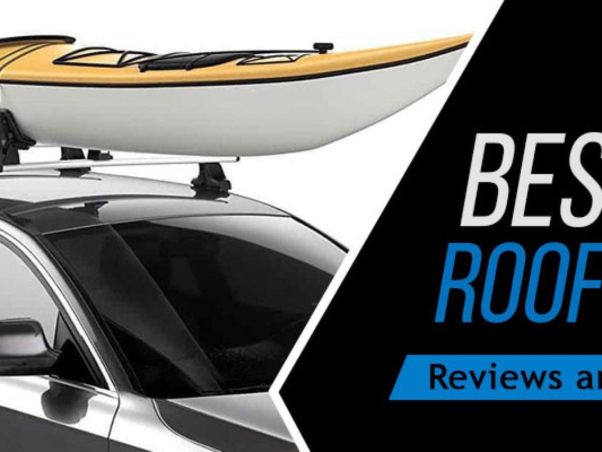 how much does a kayak roof rack cost