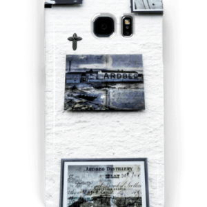 ardbeg-photo-wall-samsung-case