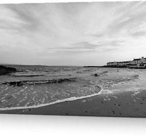 port-charlotte-shoreline-greeting-cards