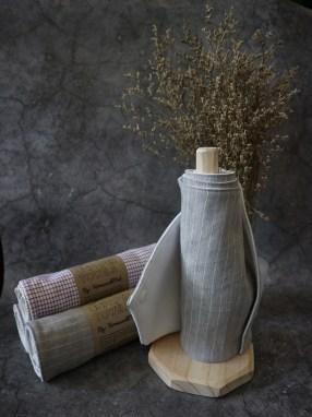 Unpaper Towel Roll