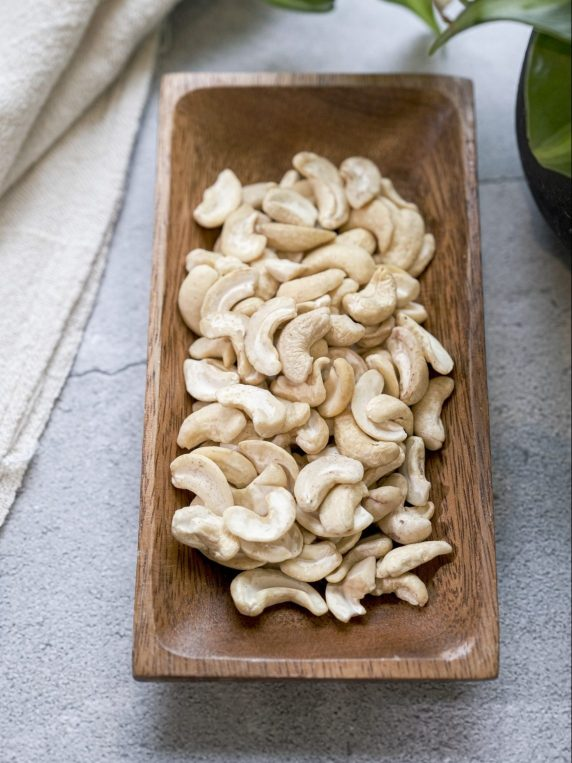 Split Cashews 5