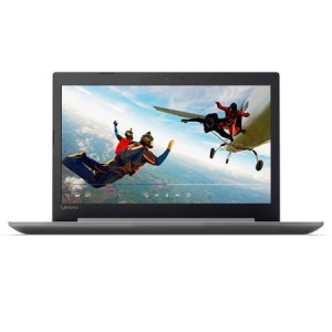 Lenovo Ideapad 320 - 3 - Laptop Computer