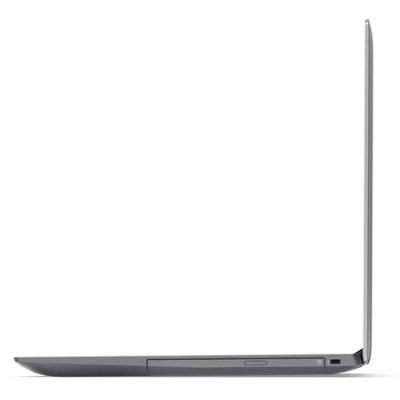 Lenovo Ideapad 320 - 4 - Laptop Computer