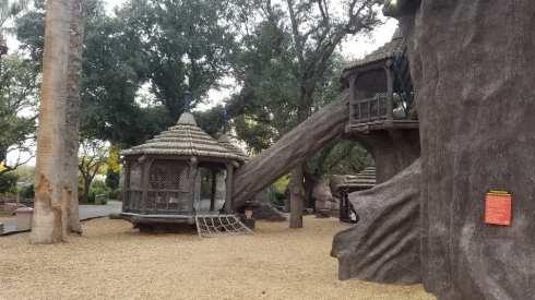 park el paso zoo 2
