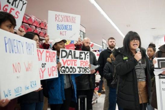 Walmart_fair_wages_minimum_wage_labor_workers