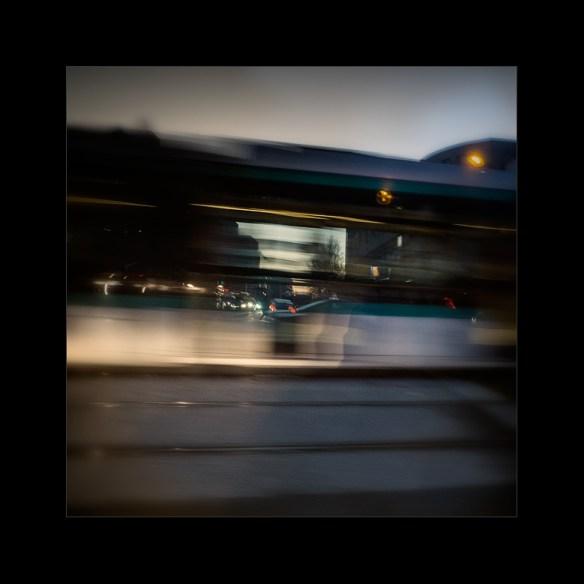 banlieue-07
