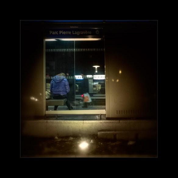 banlieue-08