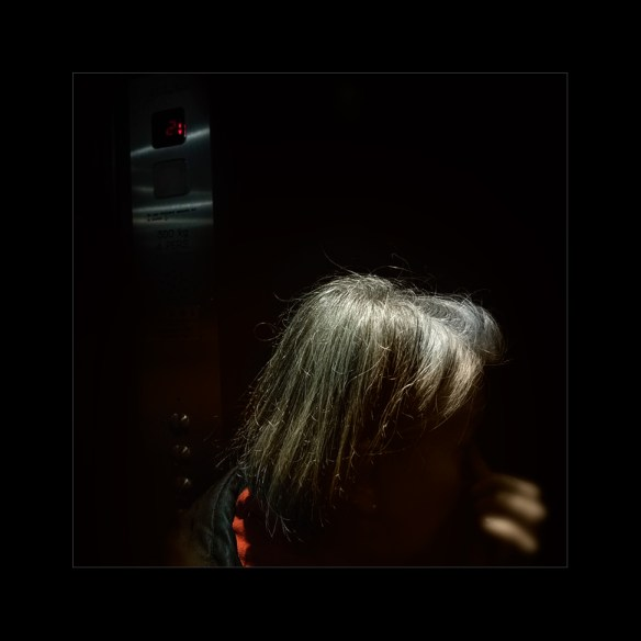 banlieue-09