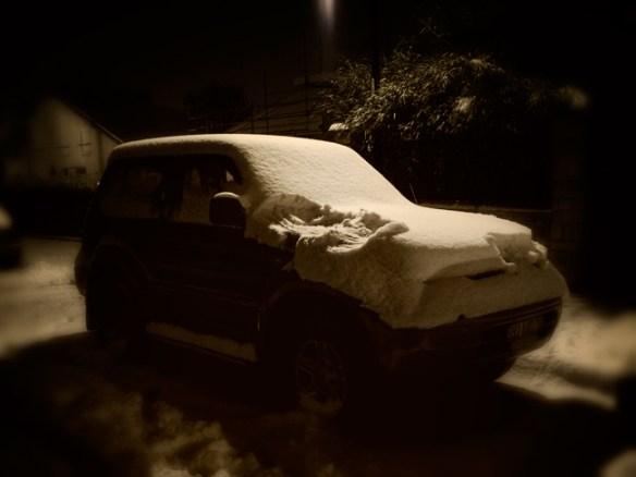 ssj-neige-01
