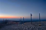 mont ventoux_07_sept_2013