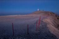 mont ventoux_09_sept_2013