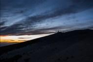 mont ventoux_36_sept_2013