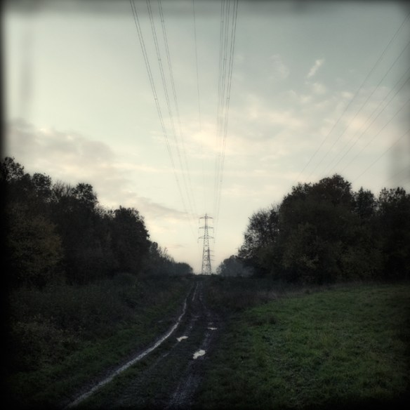 mezieres_05_221113