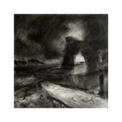 Morbihan (mine pierre noire)