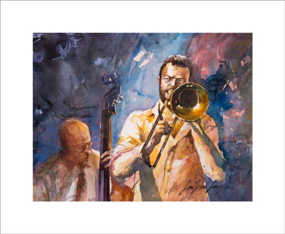 jazz-11-14-07