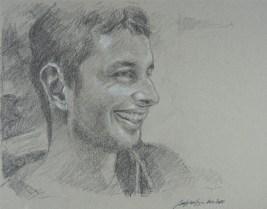 03-portraits