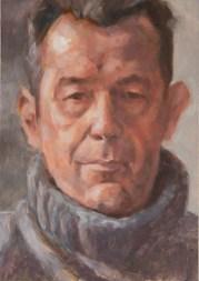 09-portraits