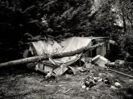 _1012348-camping
