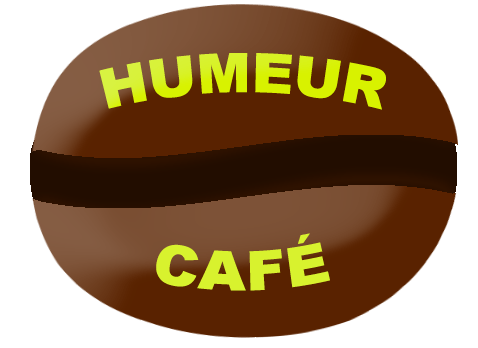 Humeur Café