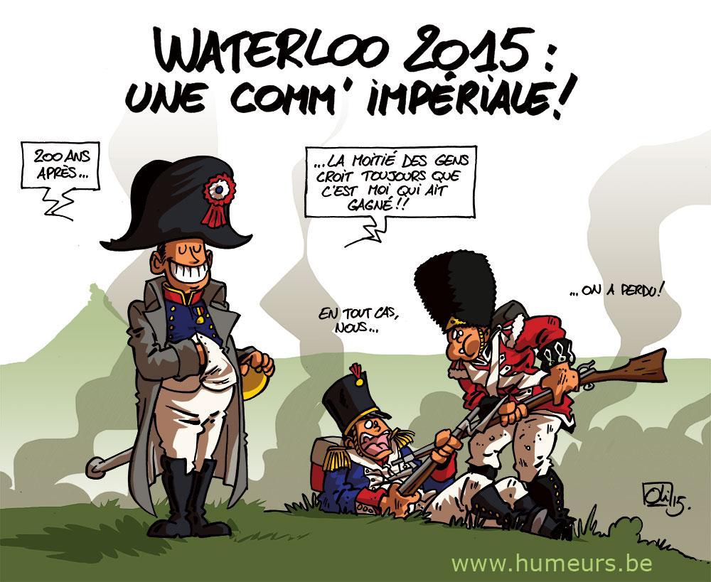 Waterloo-Napoleon-200-ans