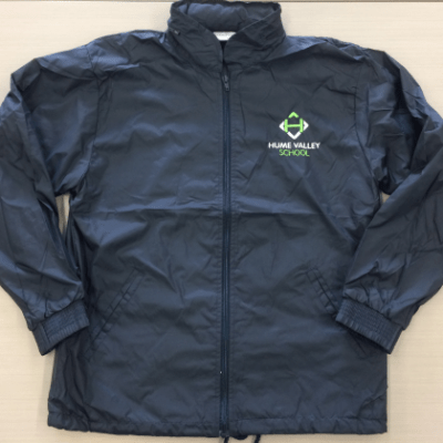 HVS Spray jacket