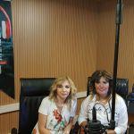 Hümeyra Kaya - Trt İzmir Kent Radyosu Canan Beyazkaya-Hümeyra Kaya Canlı Yayın