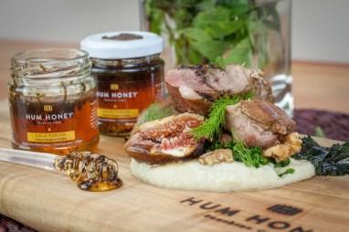 hum-honey-duck-recipes-21