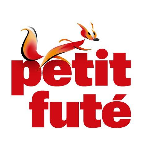 PETIT FUTE 2021 HUMIDISTOP