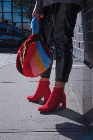 5-ways-to-wear-the-red-hot-trend.jpg