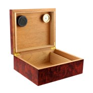 Humidor Befeuchter