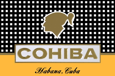 cohiba-habana-cuba