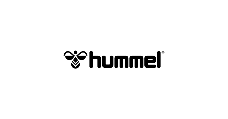 Guide des tailles | hummel.fr