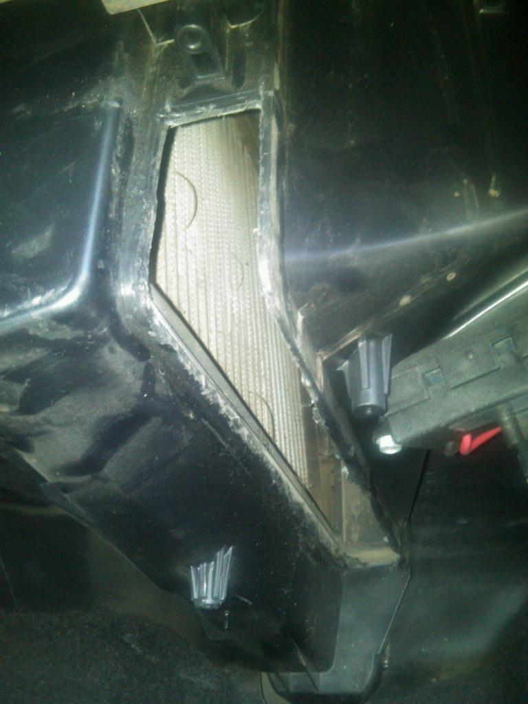 2006 Chevy Malibu Fuel Filter Location 2007 Aveo Ls
