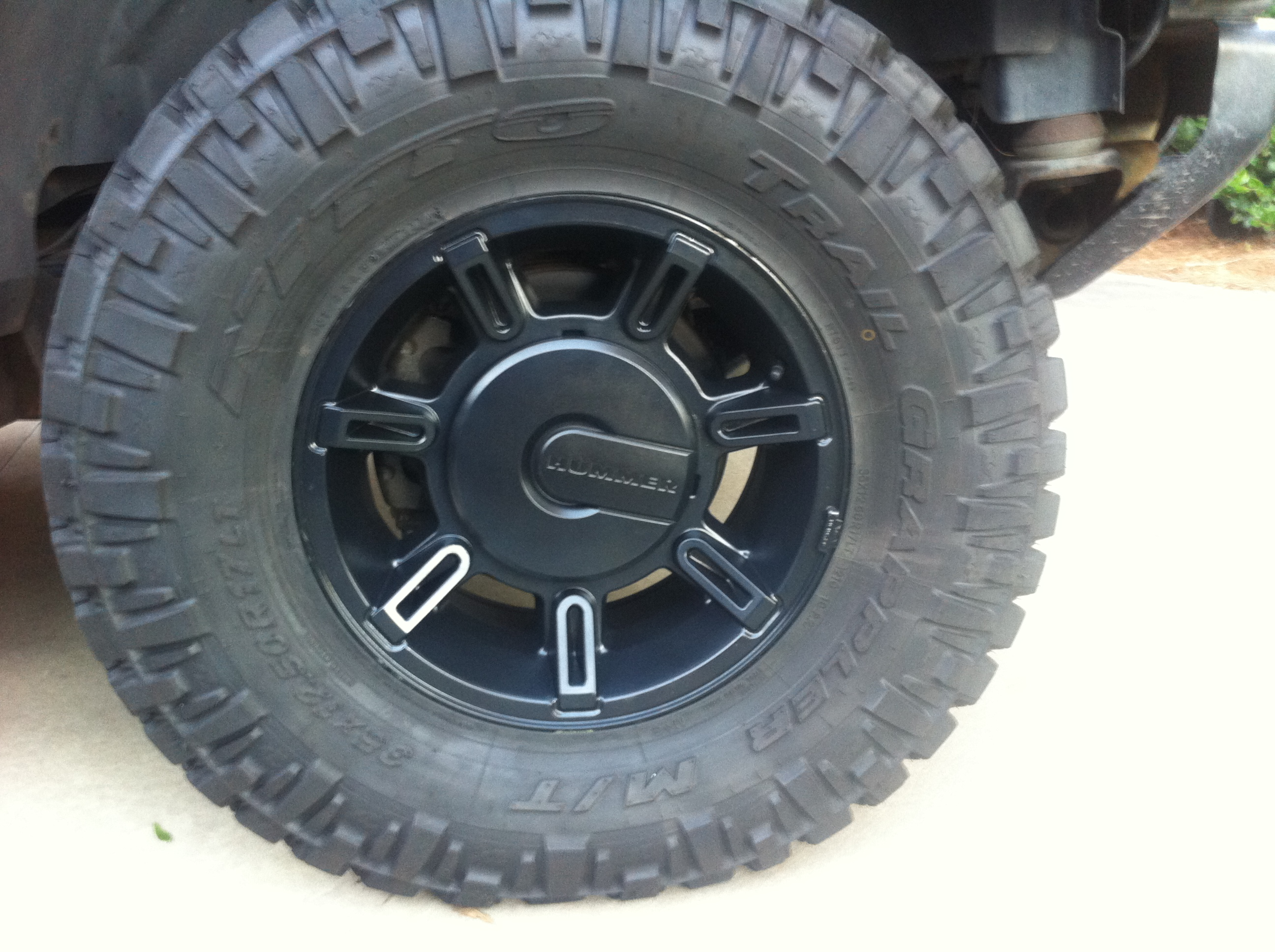 For sale Hummer H2 2004 Hummer Forums Enthusiast Forum for