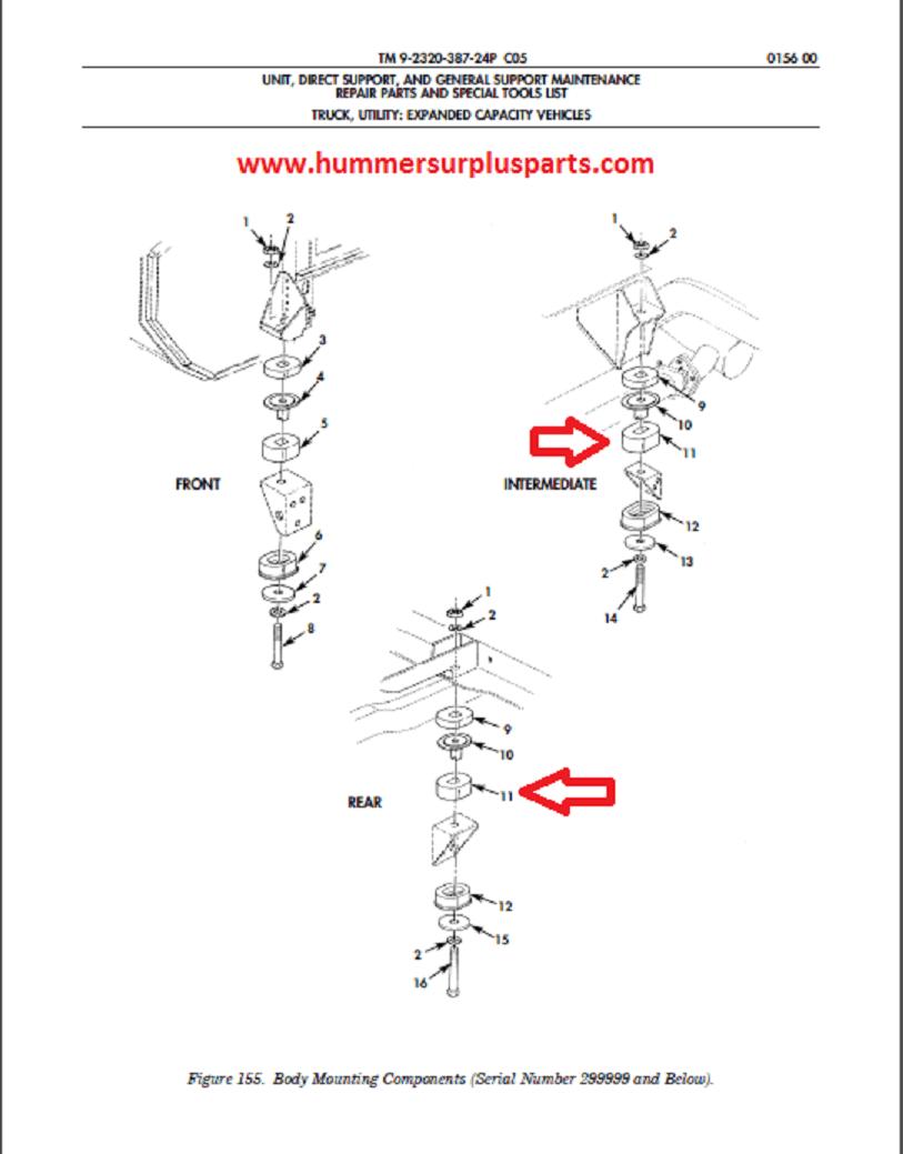 Asv Wiring Diagram Schematic Diagrams Hmmwv 1994 Wire Data Schema U2022 100
