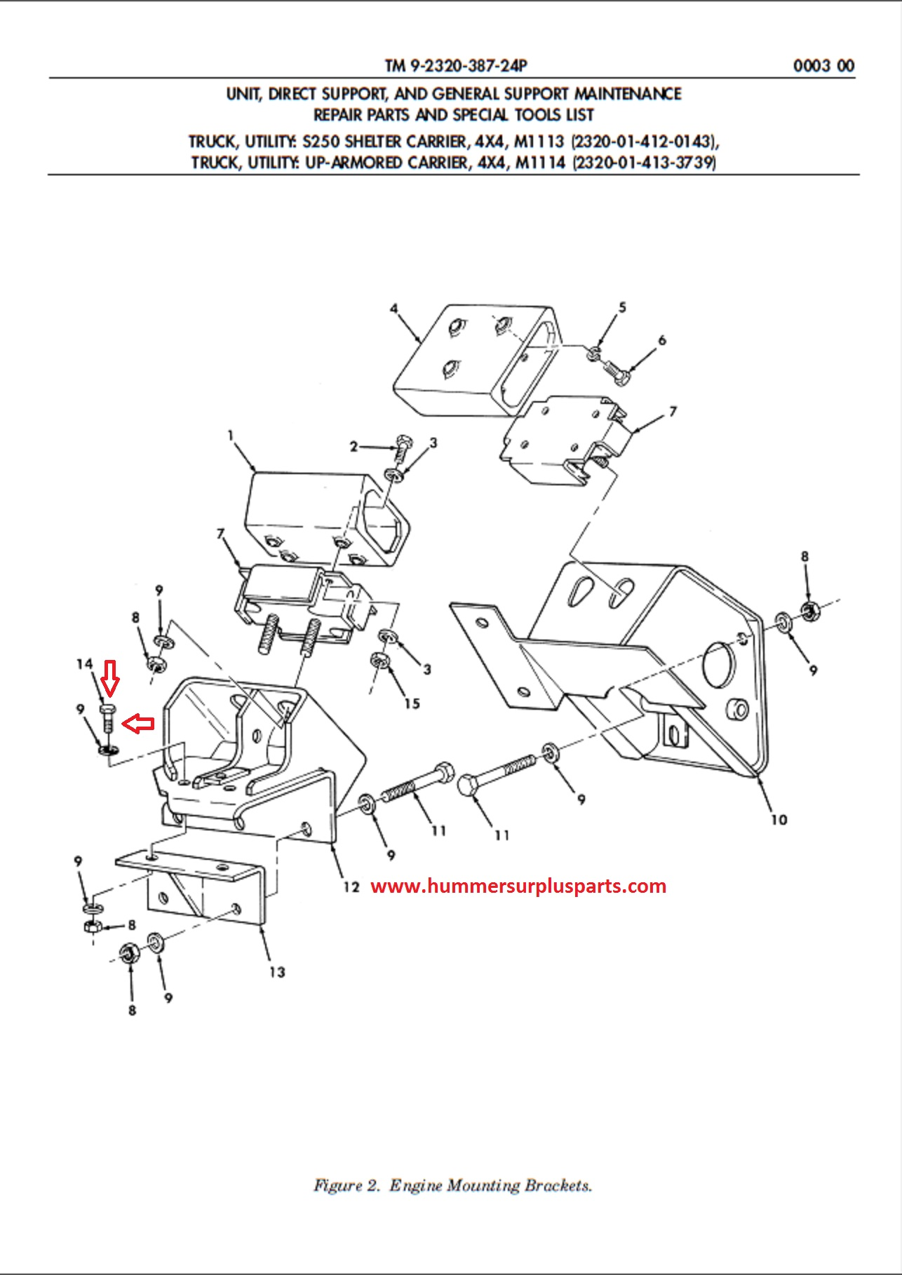 Mack Ch613 Wiring Diagram Diagrams Auto Fuse Box