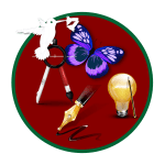 Hummingbird Gallery CUSTOM-ICON-DESIGN-2018 Home