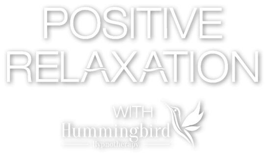 positive-relaxation