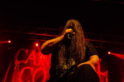 01 Cannibal Corpse @ Metal Attack 2015