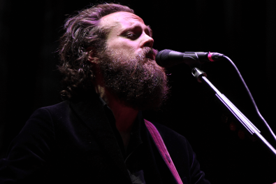 01 Iron & Wine @ Cerro Bellavista 2015