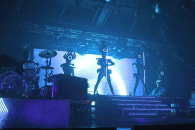 03 Empire Of The Sun @ Teatro la Cúpula 2015