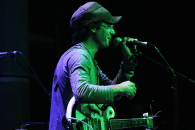 05 Clap Your Hands Say Yeah @ Cerro Bellavista 2015