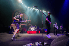 06 Prophets of Rage @ Movistar Arena '17