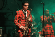07The Mighty Mighty Bosstones @ Teatro Cariola 2016