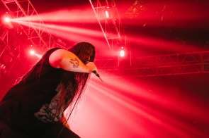 10 Cannibal Corpse @ Metal Attack 2015