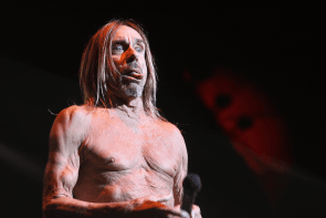 10 Iggy Pop @ Movistar Arena 2016