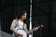 14 Kurt Vile And The Violators @ Fauna Primavera 2016