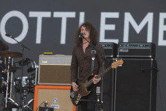 15 Catfish & The Bottlemen @ Lollapalooza Chile 2017
