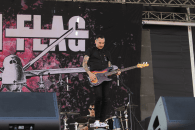 16 Anti-Flag @ RockOut Fest 2016